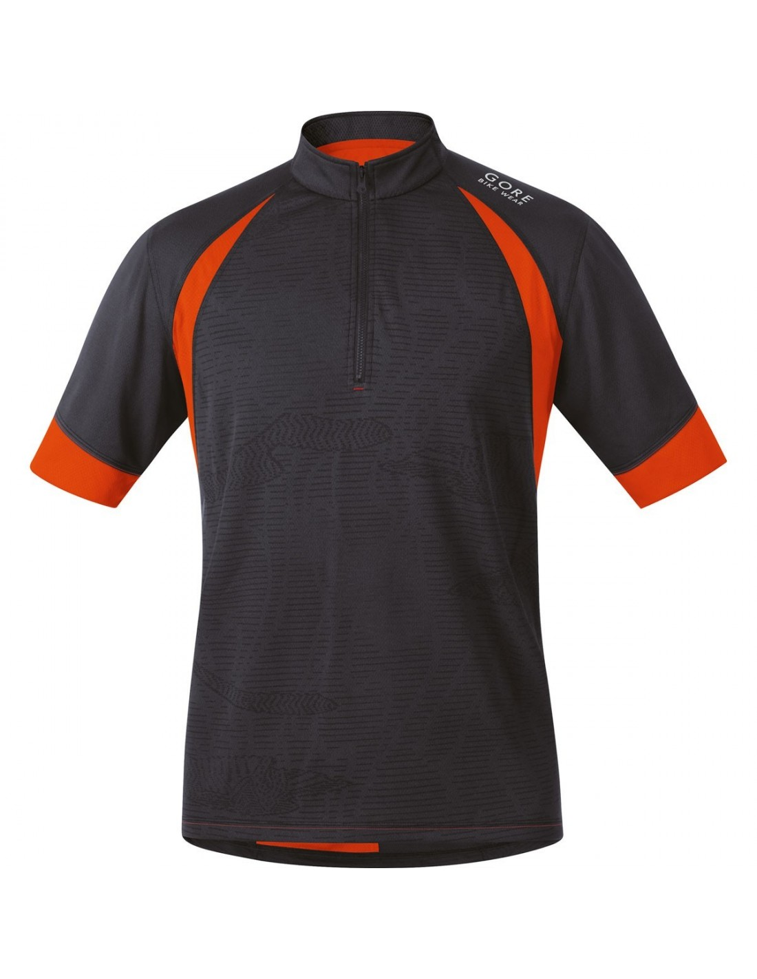 Maglia-MTB-FUSION-SE-Gore-Bike-Wear-fs