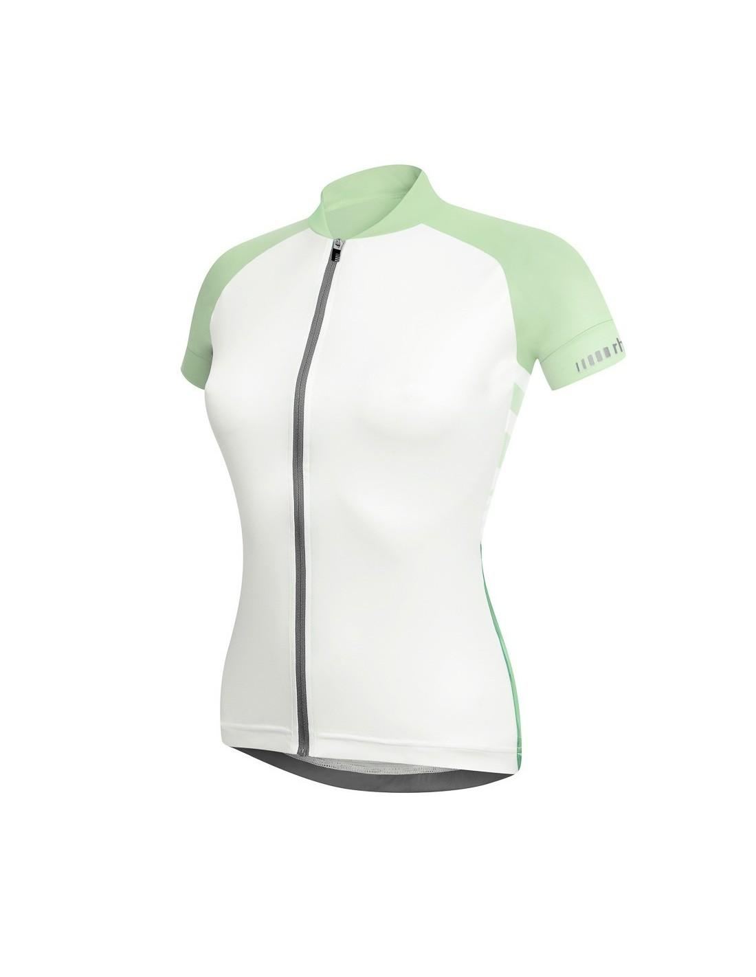 Cullinan-W-Jersey-Maglia-Ciclismo-da-Donna-Rh