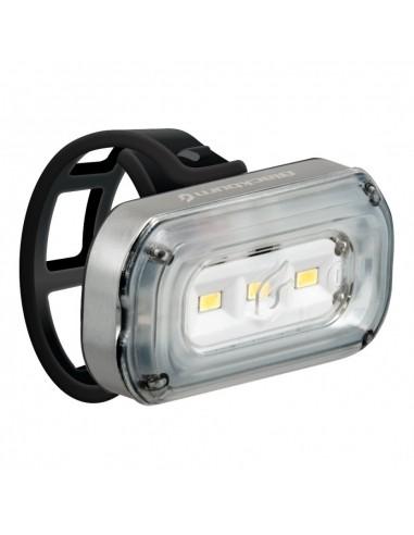 Central 100 Blackburn Luce a Led Anteriore ricaricabile USB 100 lumen