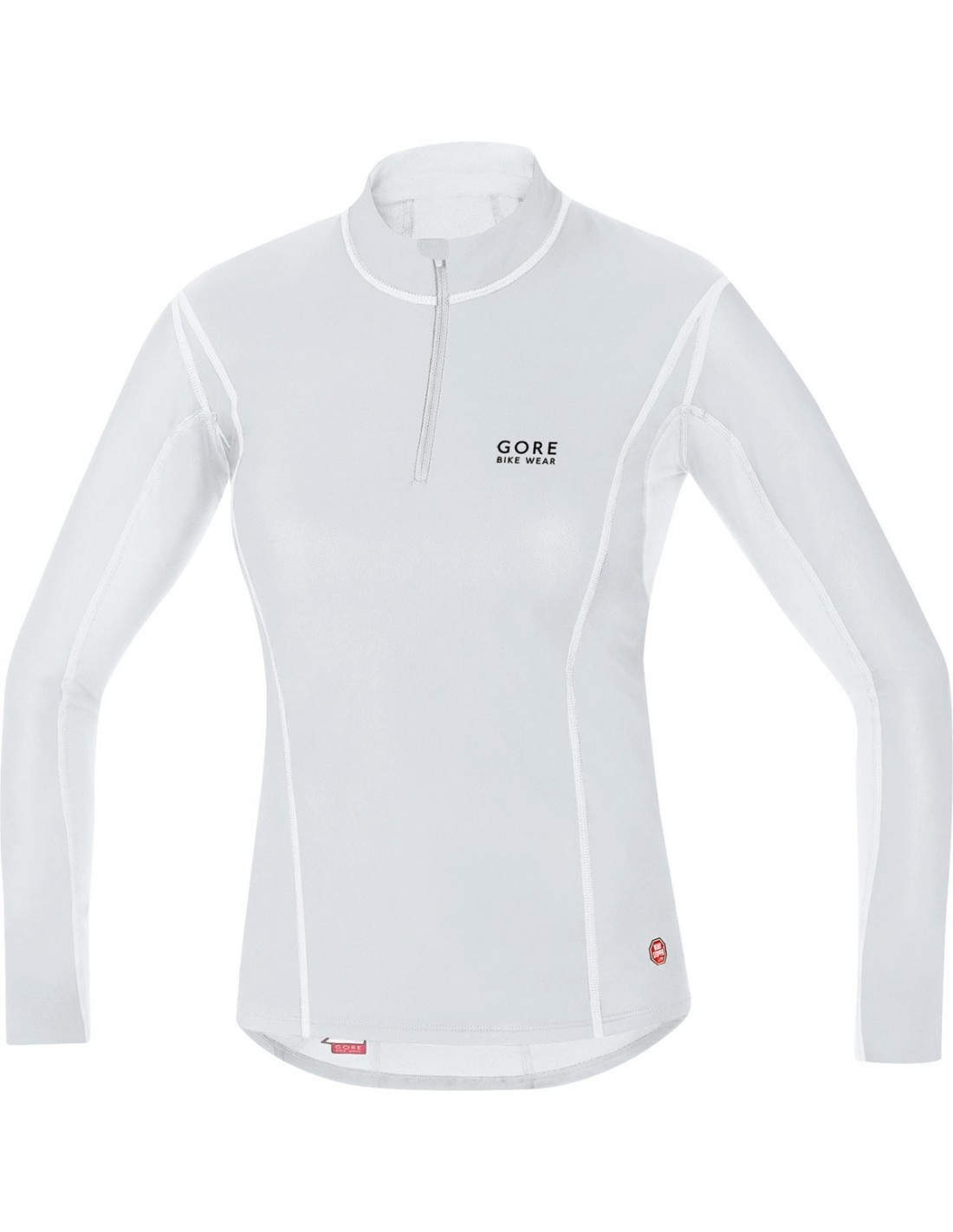 Collo-alto-BASE-LAYER-WS-LADY-Gore-Bikewear
