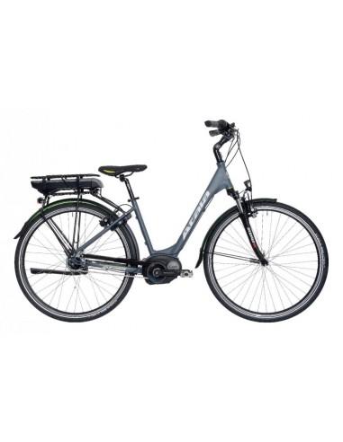 E-Bike Atala E-Line Nexus 8v Lady 2017