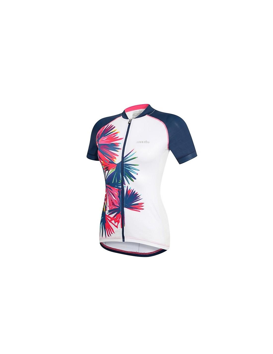 Venus-W-Jersey-PRT-Maglia-Ciclismo-Donna-rh