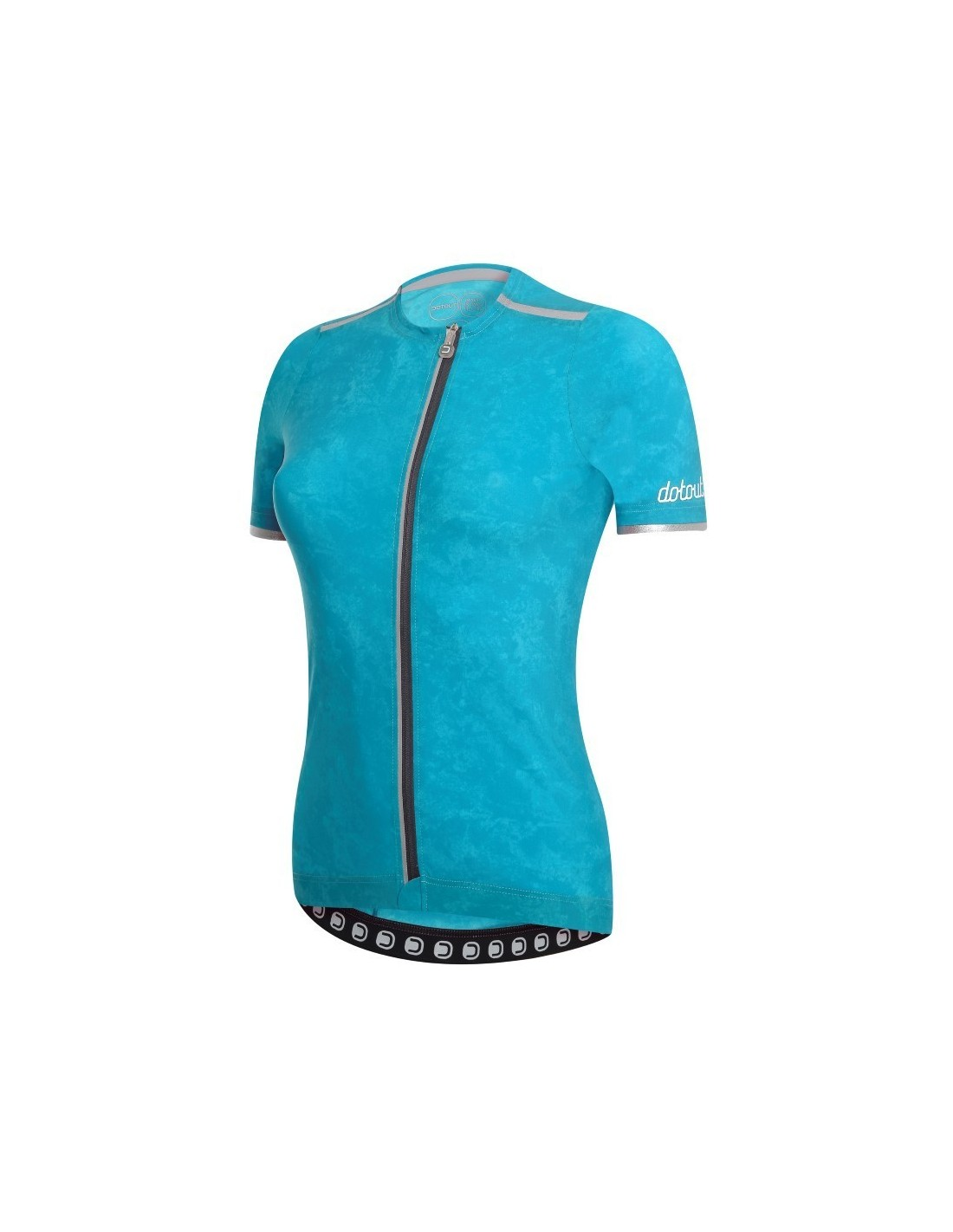 Oxygen-W-Jersey-Maglia-Ciclismo-Donna-Dot-Out