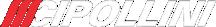 Rivenditore Autorizzato Cipollini