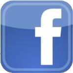 Facebook cicliGai