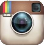 instagram cicliGai