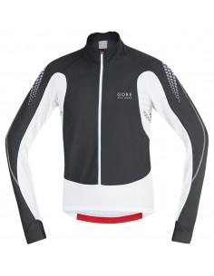 Maglia a maniche lunghe XENON Thermo Gore Bike Wear