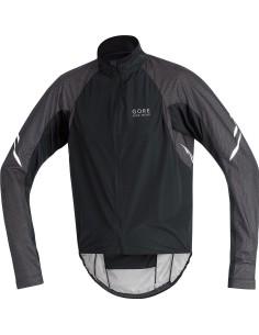 Giacca Antivento XENON AS WINDSTOPPER Gore Bike Wear -fs