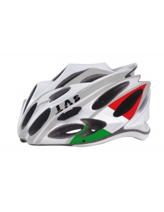 Casco LAS SQUALO LIGHT