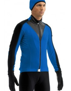 Giacca Assos Element One