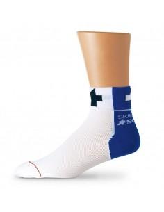 Calze skinweb Socks Assos
