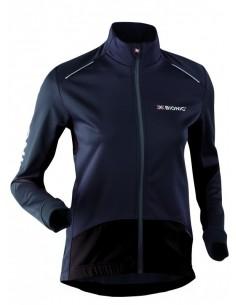 Giacca invernale Biking Spherewind Winter Ae Jacket Lady X-Bionic