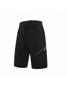Pantaloncino MTB Donna rh+ Forest W Shorts ( Kit Version)