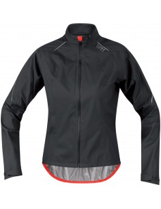 Giacca POWER GORE-TEX Active LADY Gore Bike Wear