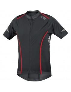 Maglia XENON S Gore Bike Wear
