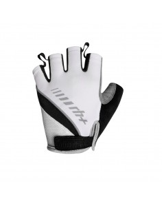 Guanti ciclismo Donna Estivi rh+ Second One W Glove