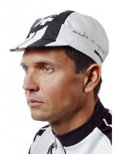 Berrettino estivo Assos SummerCap. One