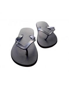 Flip Flop Assos - Ciabatte Infradito