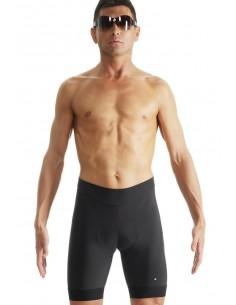 Pantaloncino Assos H.milleShorts_S7