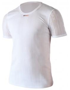 T-Shirt Biotex 129MC