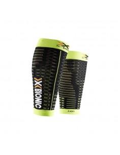 Spyker Competition Man X-Bionic
