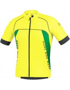 Maglia ALP-X PRO Gore Bikewear