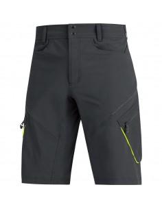 Pantaloncini ELEMENT Gore Bike Wear