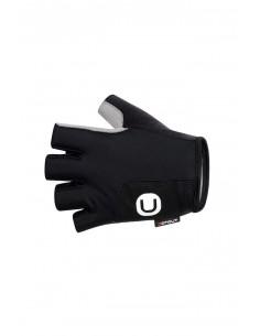 Logo Glove