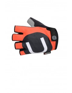 Signal Glove Guanti Ciclismo DotOut