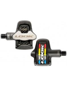 Pedali Strada Look Keo Blade 2 Premium CR 16