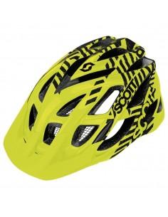 Helmet Spunto Caschetto Bimbo Scott