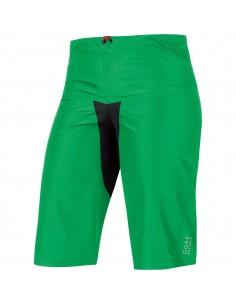 Pantaloncini ALP-X 3.0 GORE-TEX Active Gore Bike Wear