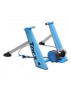 Blue Matic Rulli Allenamento Tacx T2650