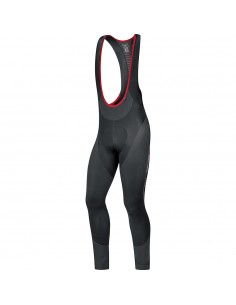 Salopette OXYGEN Partial Th GORE BIKE WEAR
