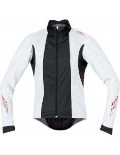 Giacca antivento XENON 2.0 WINDSTOPPER® Active Shell Gore Bike Wear