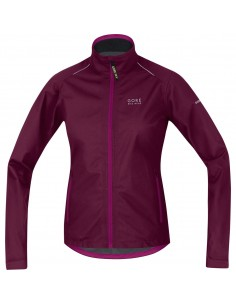 Giacca ELEMENT GORE-TEX® Active LADY Gore Bike Wear