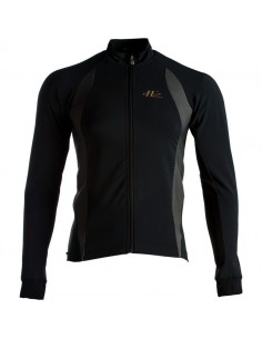 Giacca Invernale Campagnolo 11 Speed Soft Shell Jacket mis. XL