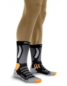 Cross Country Mid Calze X-Socks