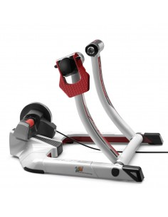 Elite Qubo Power Mag Smart B+ Rullo Allenamento Indoor