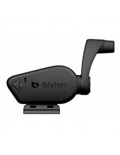 Sensore di velocita' e Cadenza Ant+ Bryton