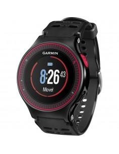 Orologio GPS Garmin Forerunner 225 con Cardio Integrato