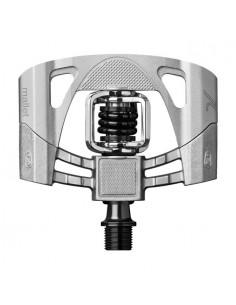 Mallet 2 CrankBrothers Pedali MTB Enduro