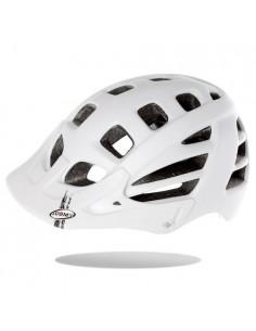 Suomi Scrambler Monocolor casco MTB