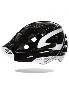 Suomi Scrambler S-LINE casco MTB