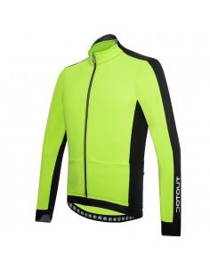 Bodylink Jacket Giacca Invernale Dot Out
