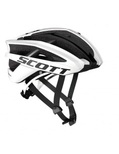 Helmet Vanish 2 Casco Scott