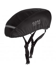 Copricasco Impermeabile UNIVERSAL 2.0 GORE-TEX Gore Bike Wear