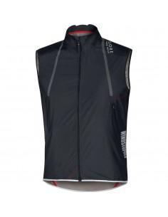 Gilet OXYGEN WINDSTOPPER Active Shell Vest Gore Bike Wear