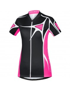 Maglia ELEMENT LADY ADRENALINE 2.0 Gore Bike Wear