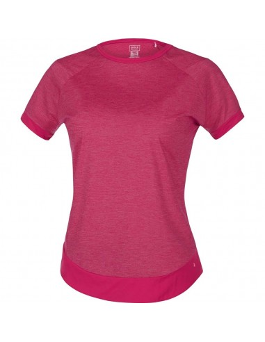 Maglia POWER TRAIL LADY